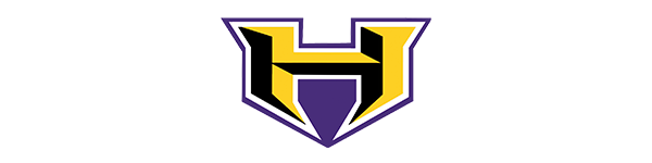 Hattiesburg Tigers